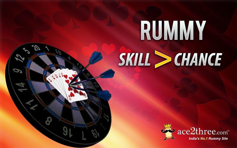 rummy_-_skill_game