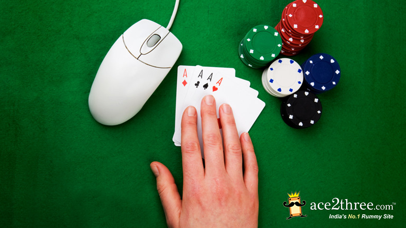 rummy-card-game-online